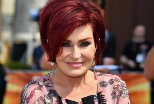 sharon-osbourne-says-she-was-briefly-hospitalized-with-covid-19