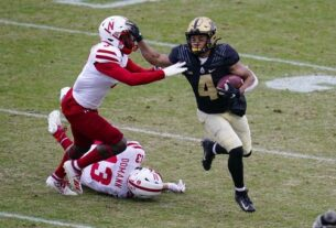 indiana-purdue-cancel-rivalry-game-again;-bowl-called-off