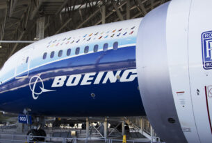 boeing-freezes-salary-increases;-says-full-industry-recovery-may-take-three-years