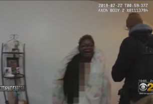 police-handcuff-innocent-woman-during-wrong-raid
