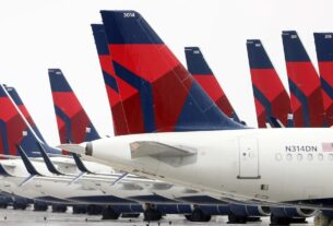 delta's-new-travel-corridor-offers-quarantine-free-access-to-the-netherlands