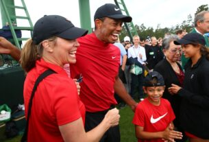 tiger-and-charlie-woods-ready-to-compete-at-father-son-pnc-championship