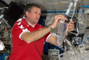 a-filter-made-for-astronaut-urine-could-soon-be-providing-drinking-water-on-earth