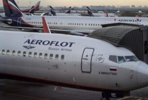russian-airline-designates-plane-seats-for-passengers-who-refuse-to-wear-masks