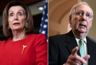threat-of-another-government-shutdown-hangs-over-washington-as-covid-relief-talks-drag-on