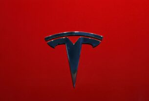 what-tesla's-entry-to-the-s&p-500-means-for-index-investors