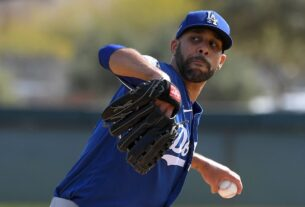 here's-how-a-potential-david-price-opt-out-could-impact-red-sox