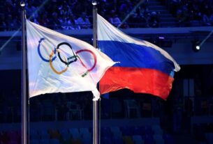 russia's-doping-ban-reduced-to-two-years,-court-of-arbitration-for-sport-rules