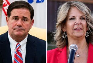 arizona-republicans-worry-party-infighting-could-harm-them-in-future-elections