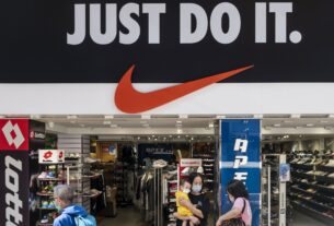 digital-sales-and-china-emerged-as-the-twin-pillars-lifting-nike's-q2-earnings