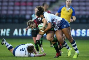 exclusive:-bristol-bears-become-firstwomen's-side-to-use-gumshields-that-monitor-impact-of-collisions
