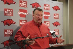 illinois-hires-bielema-as-coach-to-lift-struggling-program