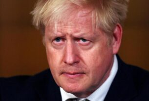 analysis:-boris-johnson-is-facing-two-hellish-weeks.-critics-fear-his-weak-leadership-could-seriously-harm-the-uk