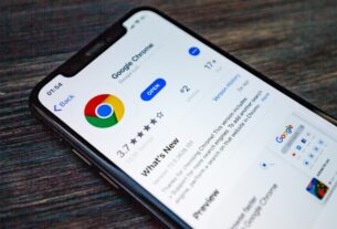 the-antitrust-lawsuits-against-google-just-keep-coming