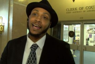 da's-office:-mystikal-to-be-cleared-of-charges
