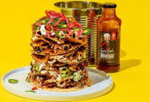 would-you-eat-nachos-from-a-trash-can?