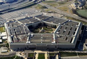 pentagon-under-pressure-from-trump-administration-to-split-nsa-and-cyber-command