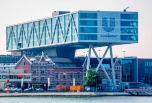 unilever-to-resume-advertising-on-facebook-and-twitter