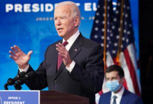 the-latest-on-biden's-transition