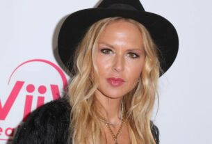 rachel-zoe-says-her-son-survived-40-foot-fall-from-ski-lift