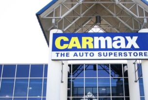 carmax-falls-as-earnings-beat-fails-to-offset-lack-of-guidance