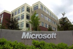 microsoft-(msft)-could-hit-$300-in-2021