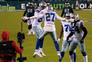 nfl-flexes-washington-panthers-to-keep-intrigue-in-cowboys-eagles