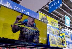 sony-pulls-cyberpunk-2077-from-playstation-store