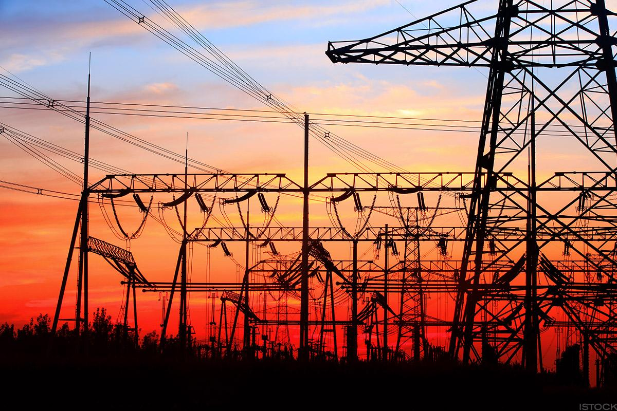 my-interest-is-high-in-fuelcell-energy:-here's-my-trade-idea