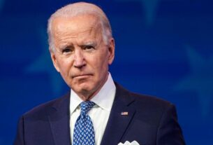 joe-biden-bets-on-old-allies-to-help-him-confront-new-crises