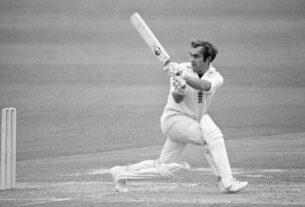 john-edrich,-high-scoring-and-fearless-england-batsman-who-was-at-his-best-in-a-crisis-–-obituary