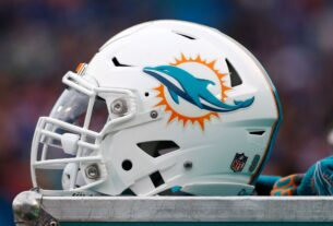 five-bold-predictions-for-the-miami-dolphins-in-week-16