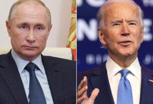 opinion:-it's-time-to-treat-putin's-russia-like-the-rogue-regime-it-is