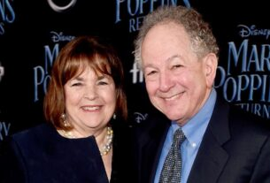 ina-garten-celebrates-52-years-of-marriage