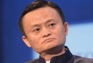 china-tells-alibaba-it-means-business-what-that-means-for-the-stock.