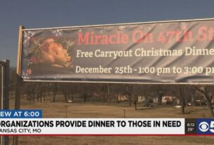 'miracle-on-47th-st.'-provides-christmas-meals