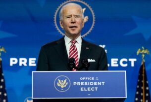biden-builds-out-white-house-digital-operation