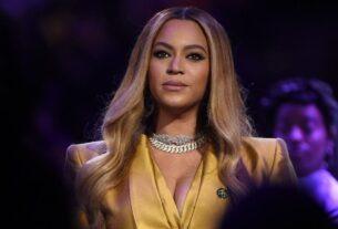 beyonce-to-donate-$500,000-to-people-impacted-by-the-eviction-crisis