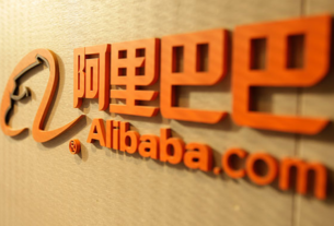 with-alibaba-on-the-ropes,-i'll-take-a-pass