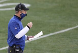 afc-playoff-picture:-where-colts-stand-after-loss-to-steelers