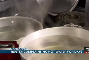 woman-says-apartment-left-her-with-no-hot-water