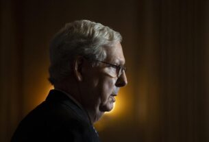 mitch-mcconnell-faces-decision-over-vote-to-increase-stimulus-payments-to-$2,000