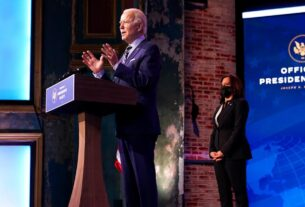 biden-expected-to-call-out-trump-administration-on-pace-of-vaccine-distribution