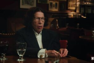 netflix-drops-trailer-for-martin-scorsese's-documentary-on-fran-lebowitz