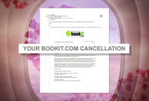 woman-loses-$2k-on-canceled-vacation