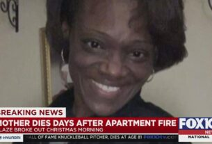 woman-dies-2-days-after-escaping-fire