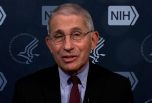 pandemic-in-the-us-could-be-even-worse-in-january,-fauci-says