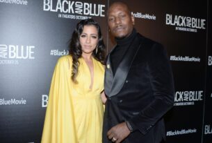 tyrese-gibson-and-wife-samantha-are-divorcing