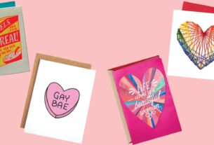 15-lgbtq-valentine's-day-cards-you-can-send-to-everyone