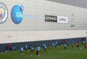 manchester-city-return-to-training-after-no-new-positive-covid-19-tests
